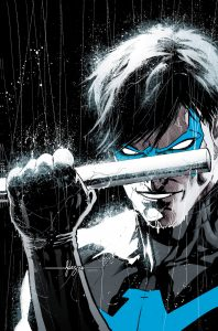 Nightwing_Rebirth_Correct_Cover