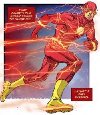 flashrebirth-c