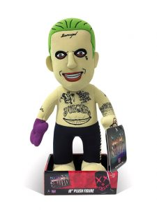 jan168392-joker-plush