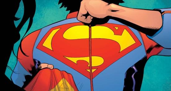 superman4-d