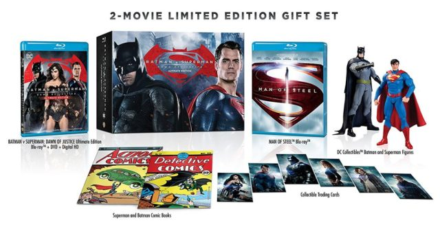 batman-v-superman-ultimate-edition-blu-ray-set