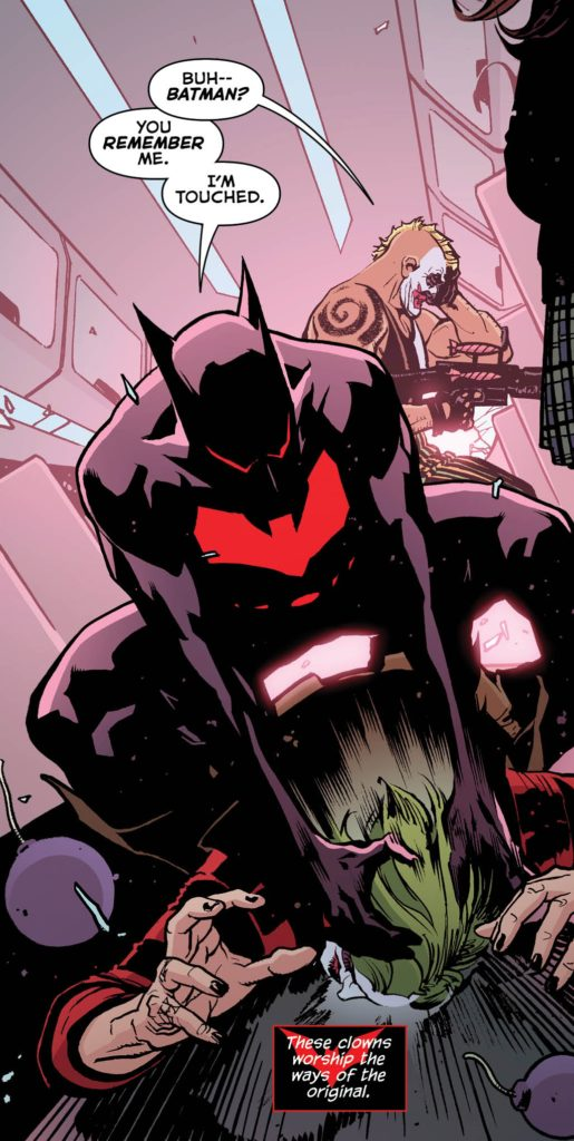 batmanbeyond1-d
