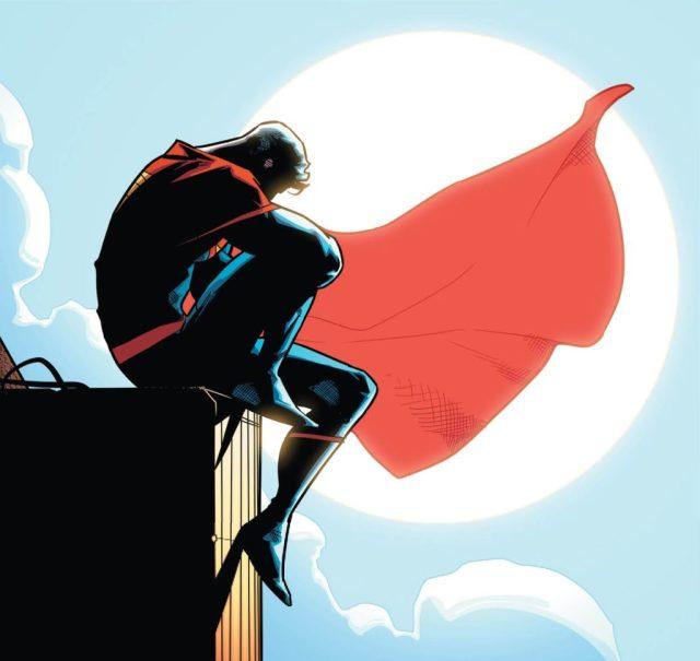 superman7-d