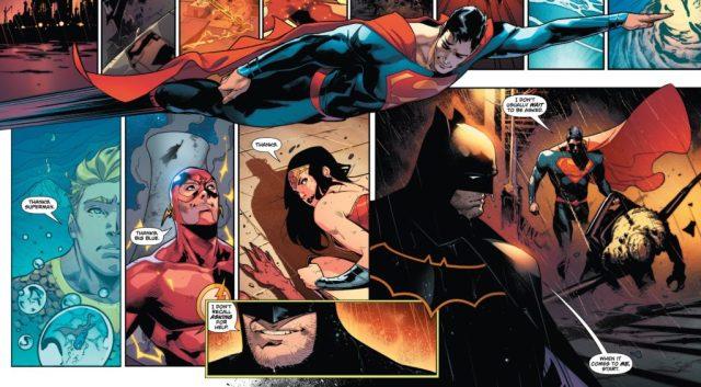 superman7-b