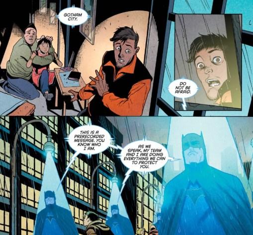nigthwing-5-batman-in-image