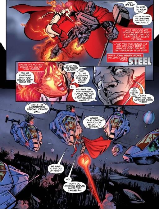 superwoman-2-steel