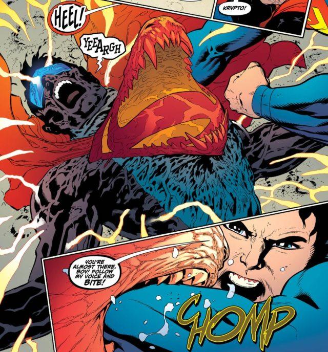 superman6-c