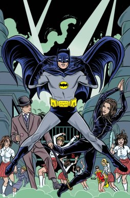 batman66meets5 (1)