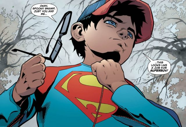 superman10-d