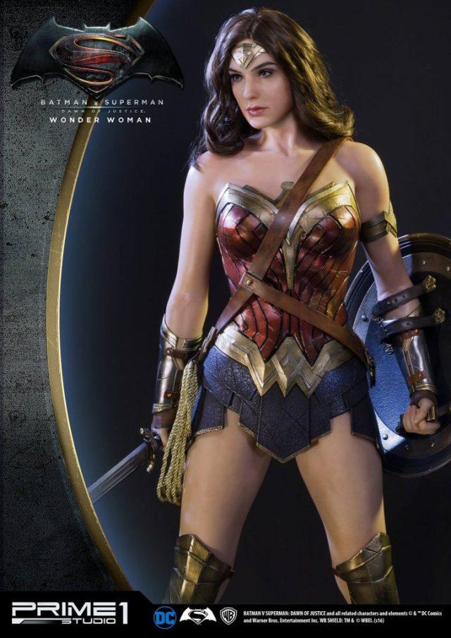 wonder-woman-prime-1-2-208866