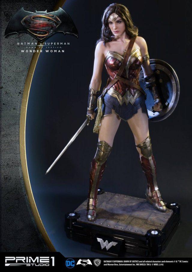 wonder-woman-prime-1-8-208872