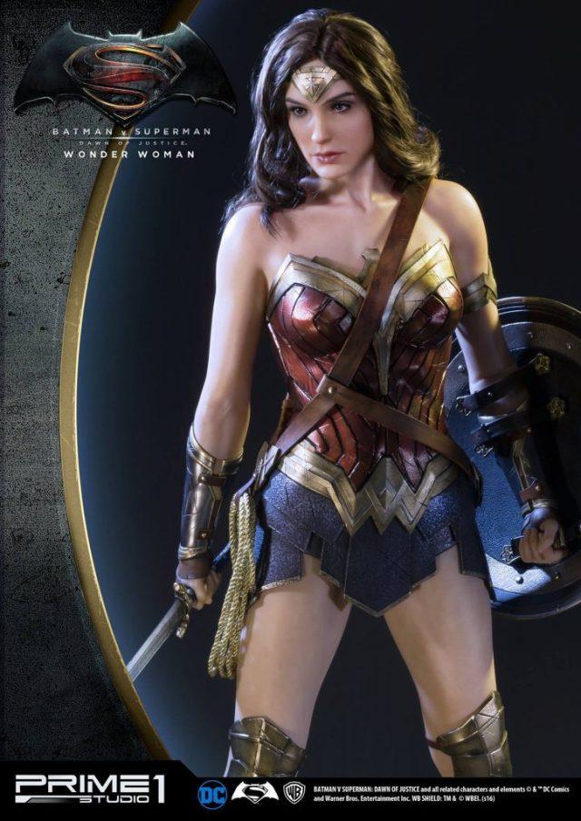 wonder-woman-prime-1-13-208876