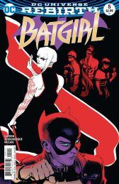 batgirl5a