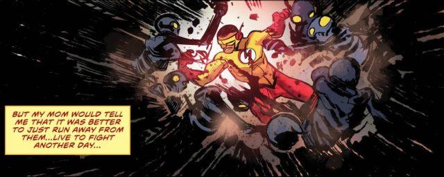flash11-b