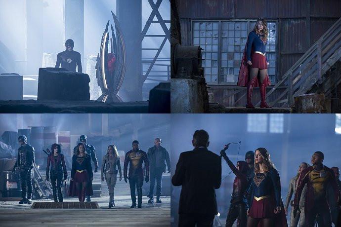 invasion-primer-episodio-mega-crossover-arrow-supergirl-flash-legends-tomorrow_14