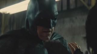 Batman v superman hbo dc comics news