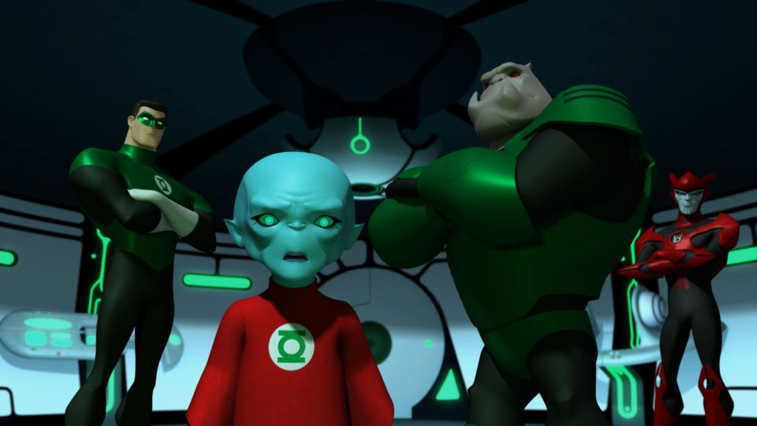 green-lantern_the-animated-series_loss
