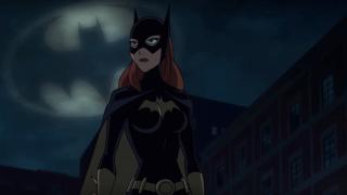 'Batgirl' movie: The Avengers Joss Whedon to direct