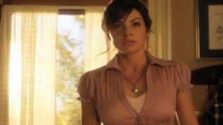 Erica Durance Replaces Laura Benanti in Major 'Supergirl' Shakeup