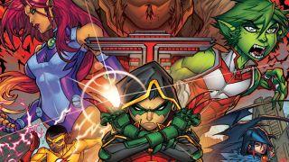 Titans-dc-comics-news