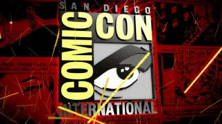 san diego comic con logo