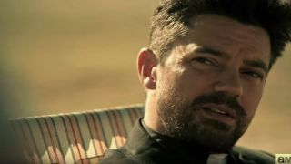 Preacher-Season-2-dc-comics-news