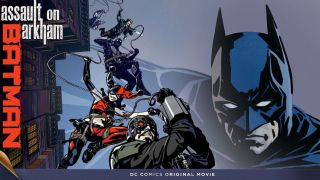 Batman-Assault-on-Arkham dc comics news