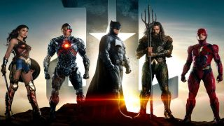 Justice League Day DC Comics News