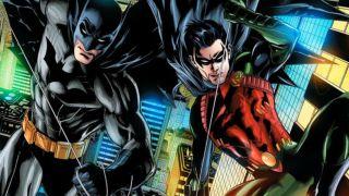 Batman-in-Titians-dc-comics-news