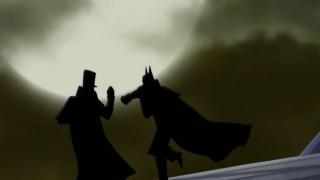 Batman: Gotham by Gaslight dc comics news