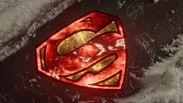 Fortress of Solitude - DC Comics News