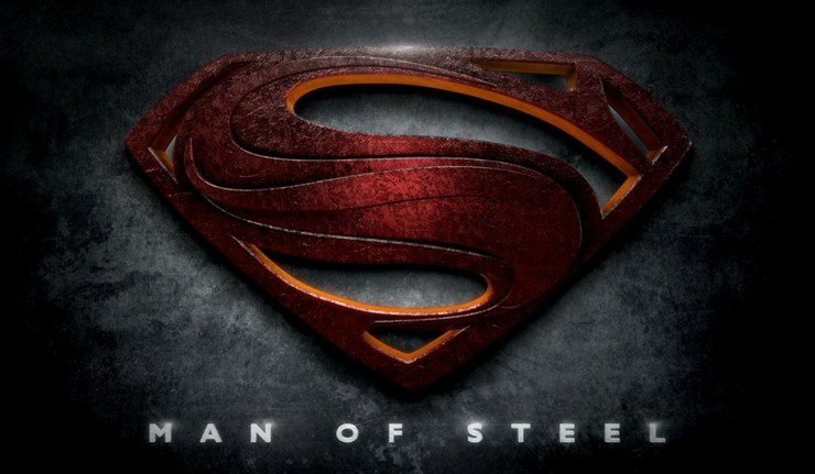 Man of Steel 2 - DC Comics News