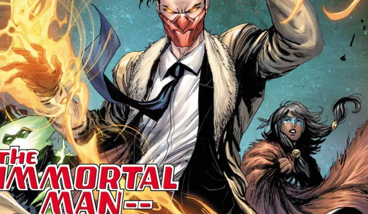 Immortal-Men-Reborn