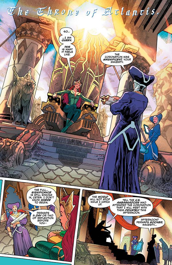 Aquaman 39_1 - DC Comics News