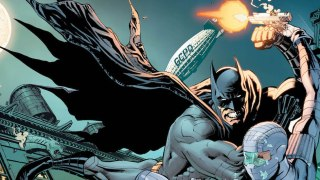 Silencer-Batman-Rooftop-Gotham