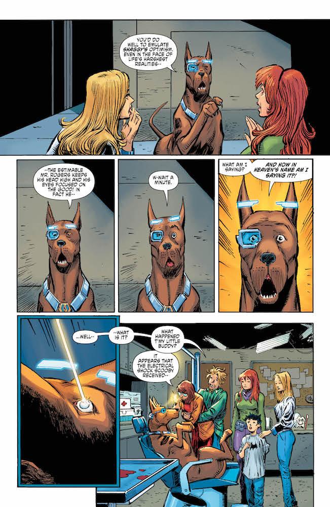 Scooby-Breaks-It-Down-Like-A-Boss