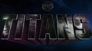 Titans 3 - DC Comics News