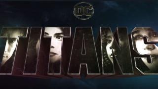 Donna Troy - DC Comics News