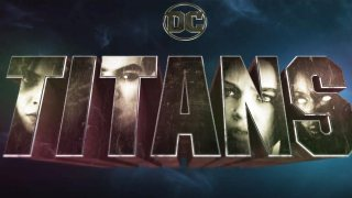 Titans Ep 10 - DC Comics News