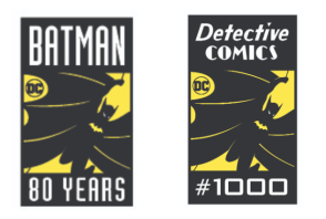 80 years of batman dc comics news