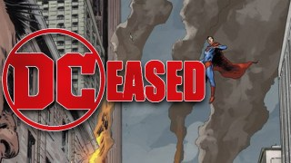 DCeased - DC Comics News
