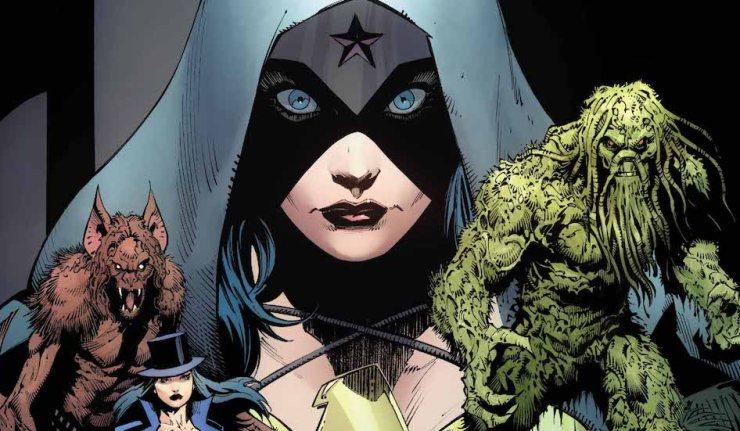 Wonder-Woman-Zatanna-Swamp-Thing