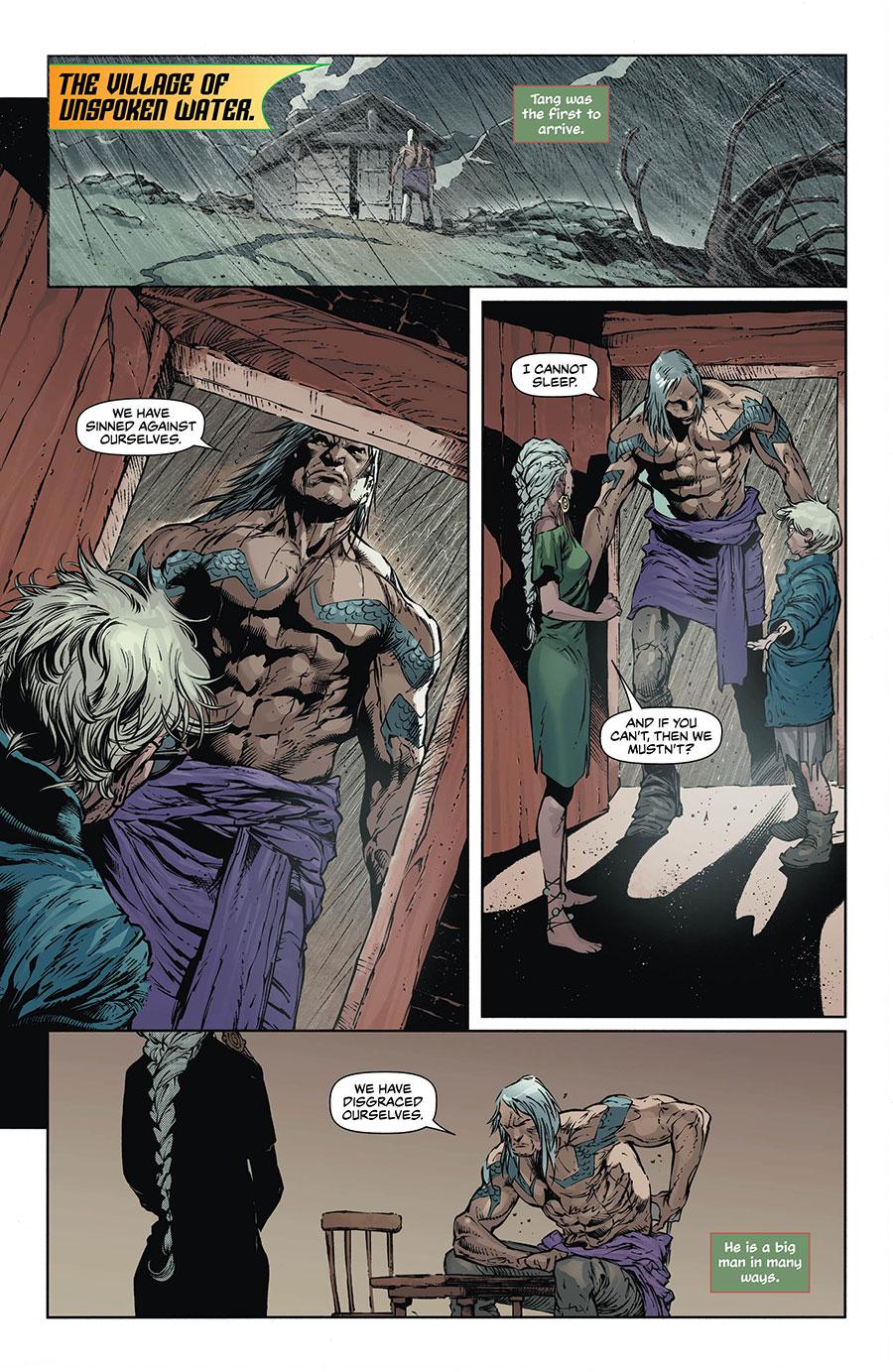 Aquaman_46_2 - DC Comics News
