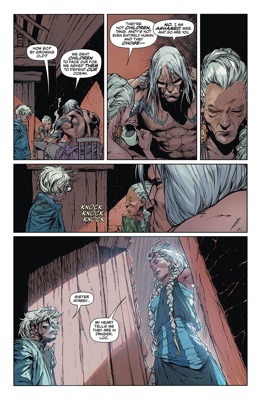 Aquaman_46_3 - DC Comics News