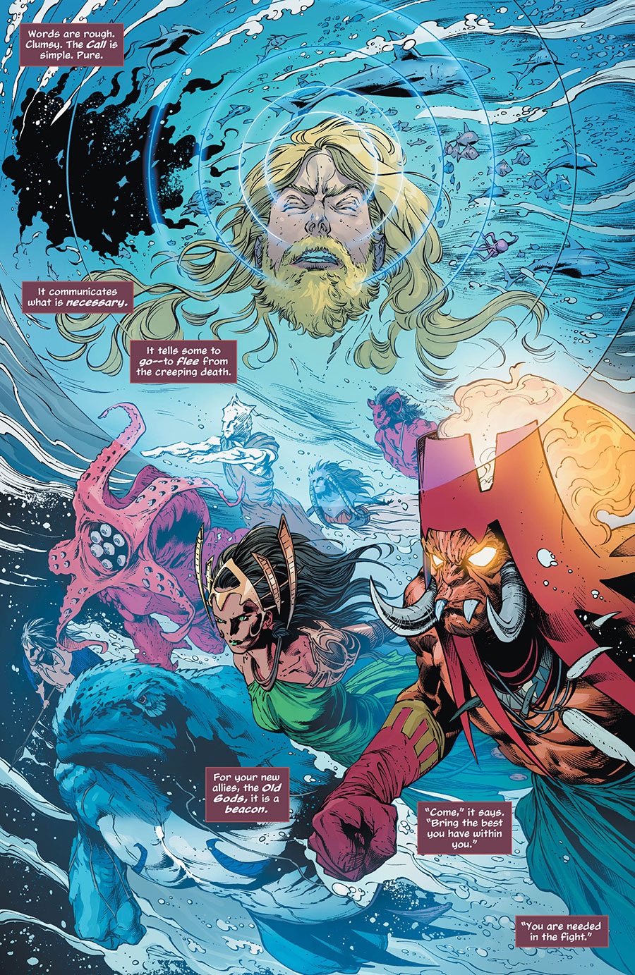 Aquaman_47_2 - DC Comics News
