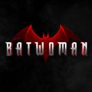 batwoman cw dc comics news