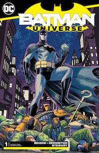 Batman-Universe-1-Cover