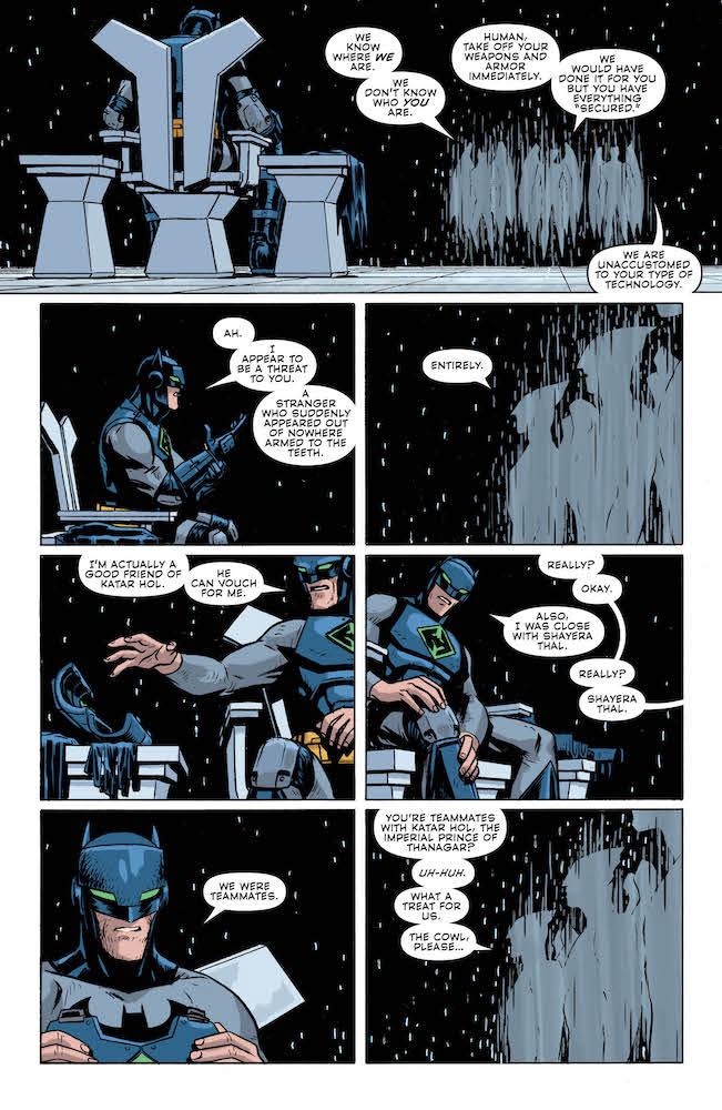 Batman-Universe-#3