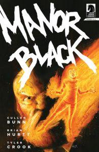 Manor Black 4
