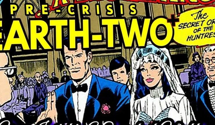 DC Superstars #17